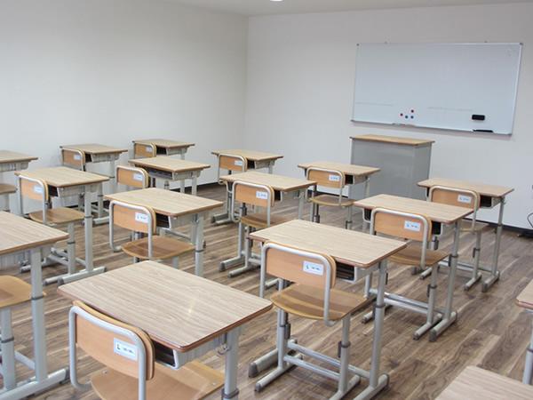 アクティブ日本語学院 Active Japanese Language School